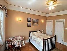 Bedroom, 475 W 141st St, 0