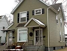 Building, 1162 Preston Ave 2, 0