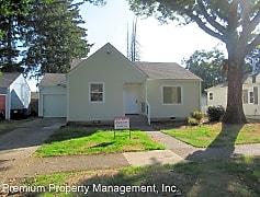 Building, 2120 Berry St SE, 0