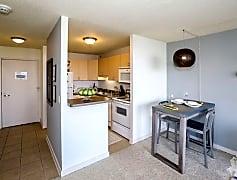 Kitchen, 1212 Michigan Ave, 0