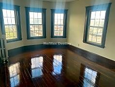 Living Room, 8 Charles E Ryan Rd, 0
