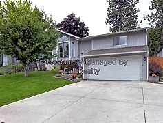Spokane, WA Houses for Rent - 108 Houses   Rent.com®