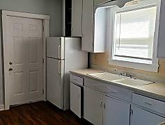 Kitchen, 415 Newman St, 0