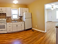 Kitchen, 708 7th Ave N, 0