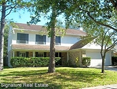 Building, 8650 Hot Springs Dr, 0