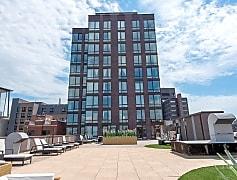Building, 39 Debevoise St 9D, 0