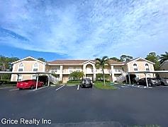 Building, 28940 Bermuda Pointe Cir, 0