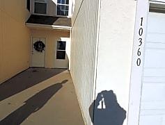 10360 Sloan Avenue, 0