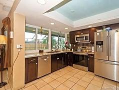 Kitchen, 9430 Sunset Strip, 0