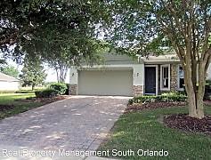 Sorrento, FL Houses for Rent - 708 Houses | Rent.com®