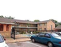 Franciscan Apartments, 0