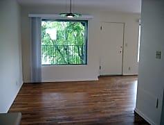 Casa Bella Apartments, 0