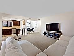 Living Room, 15109 Ashland Dr 300, 0