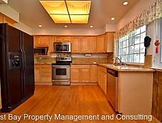 Kitchen, 45770 Cayuga Ct, 0