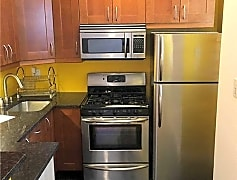 Kitchen, 1530 E 8th St 1G, 0