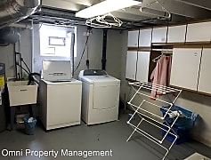Fitness Weight Room, 4440 Coleridge St., 0
