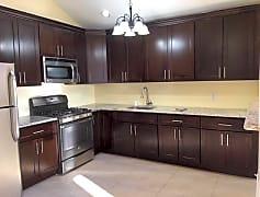 Kitchen, 226 Beach 29th St 2, 0