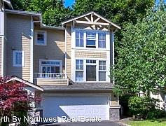 Building, 2058 Newport Way NW, 0