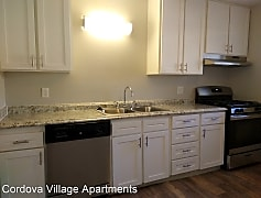 Kitchen, 10337 Mills Tower Dr, 0