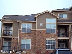 Building, 3095 Blue Sky Cir, 0