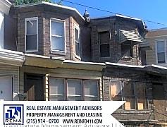 Building, 5706 Belmar St, 0