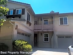 337 Foothill Drive, 0