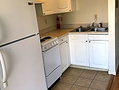 Kitchen, 2400 N Via Tranquilla Dr, 0