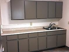 Kitchen, 414 Dousman St, 0