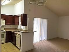 Kitchen, 7650 Westwood Dr, 0
