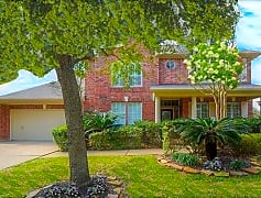 Building, 12206 Oyster Cove Ct, 0