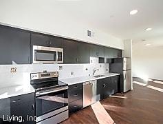 Kitchen, 4690 Tompkins Avenue Unit 202, 0
