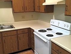 Kitchen, 101 103 Johnson Dr, 0