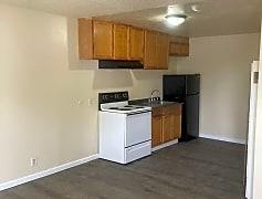 1233 E Bellevue Rd, 0