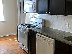 Kitchen, 2341 N Kenneth Ave, 0