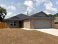 Building, 128 Dennis Dr, 0