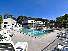 Lewiston, ME Furnished Apartments for Rent - 6 Apartments ...
