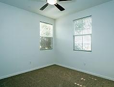 Bedroom.jpg, 292 Phoenix Circle, 0