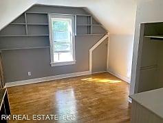 Living Room, 1619 Arapahoe Ave, 0