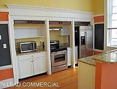 Kitchen, 120 Finney Ave, 0