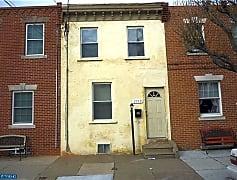 Building, 2310 E Thompson St, 0