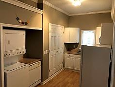 Kitchen, St Jules Ln, 0
