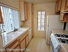 Kitchen, 10726 Dabney Drive #69, 0
