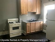 Kitchen, 1135 N 33rd St, 0