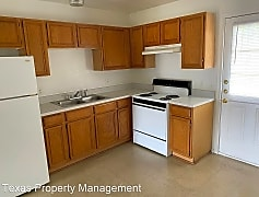 Kitchen, 1718 Short St, 0