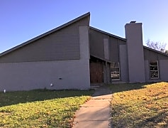 Building, 7110 Timberline Dr, 0