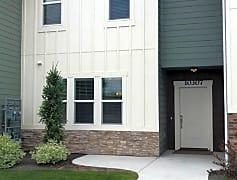 10307 Carlton Bay front door.jpg