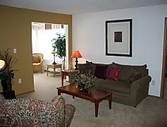 Living Room, 1173 L'Amour Ln, 0