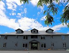 Building, 33730 E Columbia Ave, 0