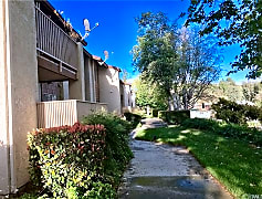 Building, 901 Golden Springs Dr A3, 0