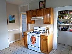 Kitchen, 77 Walnut, #3, 0